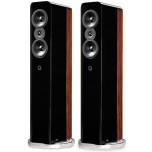 Q Acoustics Concept 500 Speakers (Pair)