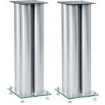 Custom Design RS304 Reference Speaker Stands (Pair)