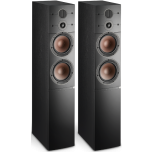 Dali Callisto 6 C Wireless Speakers (Pair)