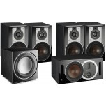 Dali Opticon 1 5.1 Speaker Package