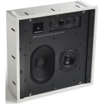 Meridian DSP 320 In Ceiling Speakers Front