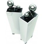 Duevel Planets Speakers (Pair)