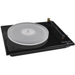 Edwards Audio TT3 Turntable Black