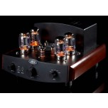 EKCO EV55SE Integrated Valve Amplifier