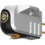 Goldring Ethos MC Phono Cartridge