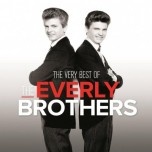 Everly Brothers - The Very Best Of (2LP)