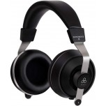 Final Sonorous III Headphones