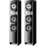Focal Electra II 1028 Be Speakers (Pair)