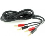 Graham Slee Spatia Speaker Cable