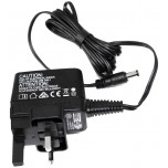 Graham Slee Intro Green SM-PS Power Supply PSU
