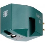 Hana EL Low Output MC Phono Cartridge