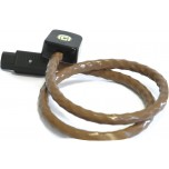 TCI Herald Constrictor Mains Cable UK