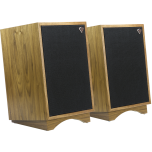 Klipsch Heritage Heresy III Speakers (Pair)