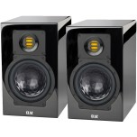 ELAC BS 243.3 Speakers (Pair)