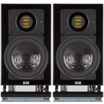 Elac BS 403 Speakers (Pair) Black