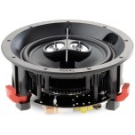 Focal 100 IC6 ST In Ceiling Stereo Speaker (Single)