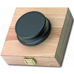 Pro-Ject Record Puck Turntable Clamp Box
