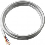 Linn K40 Bi Wire Speaker Cable - Per Metre