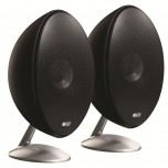 KEF E301 Satellite Speakers (Pair)