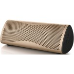 KEF Muo Wireless Bluetooth Speaker Horizon Gold