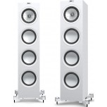 KEF Q750 Speakers (Pair)