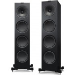 KEF Q950 Speakers (Pair)