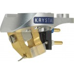 Linn Krystal MC Phono Cartridge