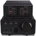 Quad PA-One+ Valve Headphone Amplifier
