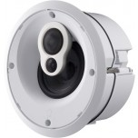 Linn Sekrit 104C In Wall / In Ceiling Speaker