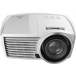 Vivitek H1186 HD Projector