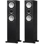 Tannoy Mercury 7.4 Speakers (Pair) Black Oak