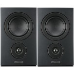 Mission LX-1 Speaker (Pair)
