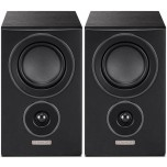 Mission LX-2 Speakers (Pair)