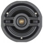Monitor Audio CS160 Ceiling Speaker (Single)