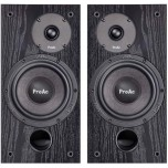 ProAc Studio SM100 Speakers (Pair)