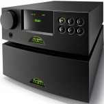 Naim DAC-V1 + NAP100 Package