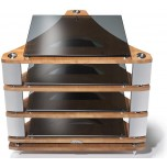 Naim Fraim Hi-Fi Stand Shelf Top