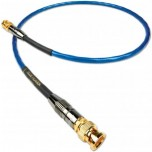 Nordost Leif Blue Heaven Digital Cable (Digital Cables)