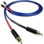 Nordost Leif Blue Heaven LS RCA Interconnects