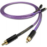 Nordost Leif Purple Flare RCA Interconnects