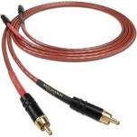 Nordost Leif Red Dawn LS RCA Interconnects - Various Lengths