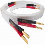 Nordost Leif White Lightning Speaker Cables - 3.0m Pair