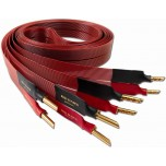 Nordost Leif Red Dawn LS Speaker Cables