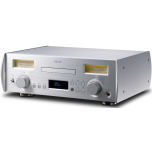 TEAC NR-7CD Network CD Player Integrated Amplifier Silver