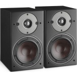 Dali Oberon 1 Speakers (Pair) Black