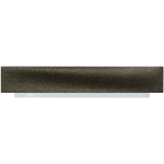 Naim Mu-so 2 Replacement Speaker Grille-Olive