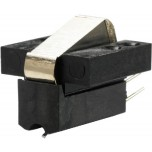 Ortofon SPU Classic N Phono Cartridge