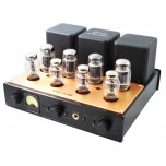 Icon Audio Stereo 40 MkIV Integrated Valve Amplifier