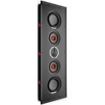 Dali S-280 Compact In Wall Speaker (Single)