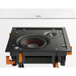 Dali Phantom H60 In Wall Speaker (Single)